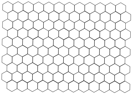 bee hive free pattern download png