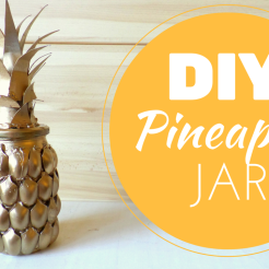 Video tutorials with craft ideas to make this summer, especially when you are bored