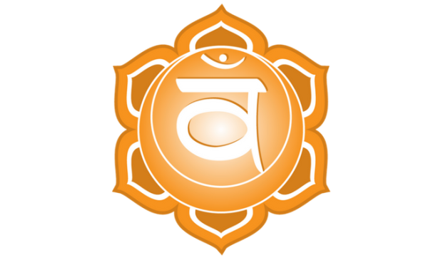 xsacral-chakra.png.pagespeed.ic.uCcY0-YTu3